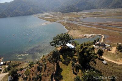 IN21116-Pokhara-obrazki zpowietrza