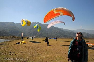 IN21123-Pokhara-po wyladowaniu