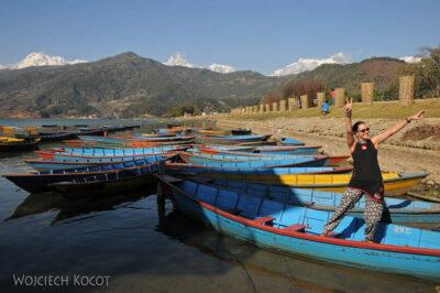 IN21130-Pokhara-Kinga