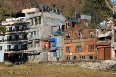 IN21136-Pokhara-zabudowa miasta