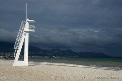 Alicante-Hb009