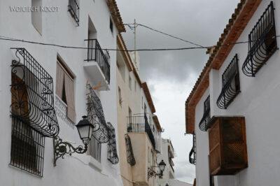 Alicante-Hb036