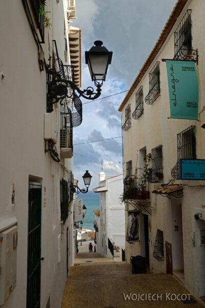 Alicante-Hb050