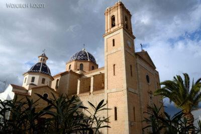 Alicante-Hb057