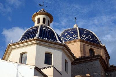 Alicante-Hb059