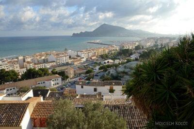 Alicante-Hb063