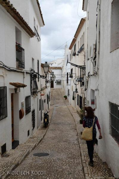 Alicante-Hb076