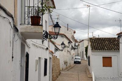 Alicante-Hb090