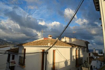 Alicante-Hb093