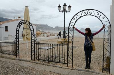 Alicante-Hb102a