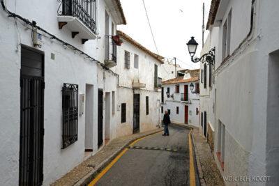 Alicante-Hb115
