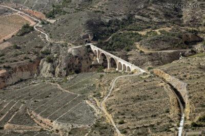 Alicante-Hc033