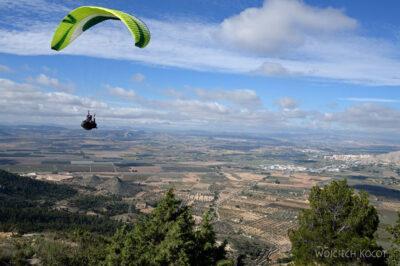 Alicante-He020