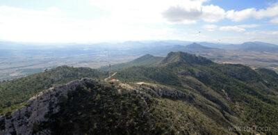 Alicante-He029