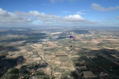 Alicante-He039
