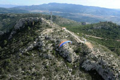Alicante-He050