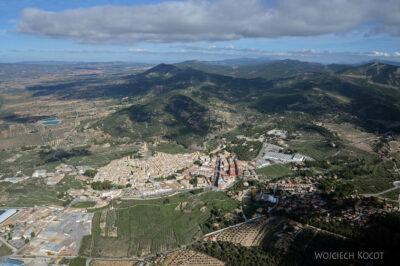 Alicante-He066