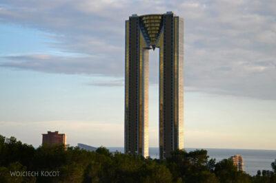 Alicante-He100