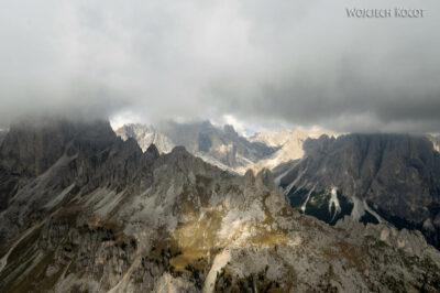 Dolomity-2038-