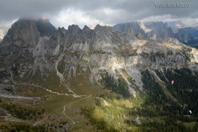 Dolomity-2045-