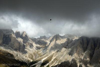 Dolomity-2051-