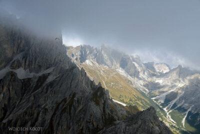 Dolomity-2055-