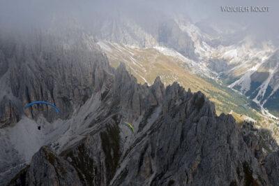 Dolomity-2057-