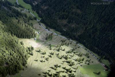 Dolomity-2108-