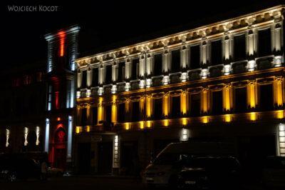 GTh067-Batumi nacą
