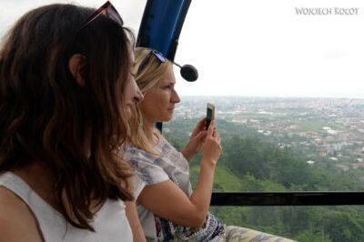GTi022-Batumi - widoki zgondolki