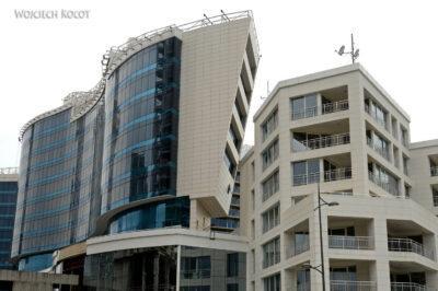 GTi076-Batumi - ciekawe budowle