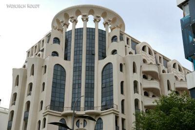 GTi161-Batumi - ciekawe budowle