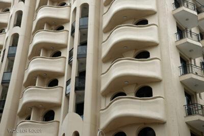 GTi163-Batumi - ciekawe budowle