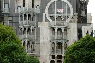 GTi173-Batumi - ciekawe budowle