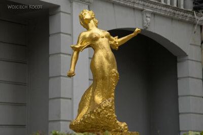 GTi202-Batumi - pomnik