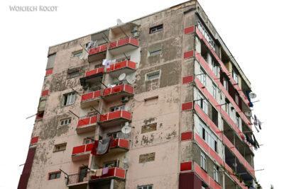 GTi258-Batumi - budynki pokomunistyczne