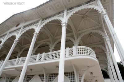 GTi267-Batumi - ciekawe budowle