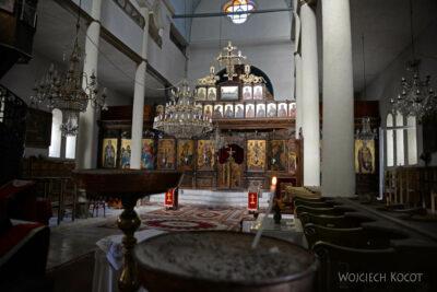 KrC-014-Krushevo-kościół pw Św Mikołaja
