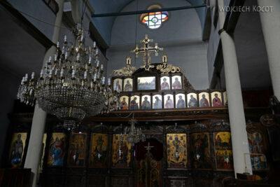 KrC-016-Krushevo-kościół pw Św Mikołaja