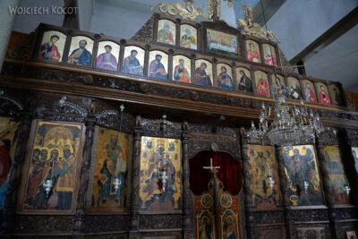 KrC-018-Krushevo-kościół pw Św Mikołaja