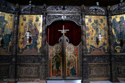 KrC-020-Krushevo-kościół pw Św Mikołaja