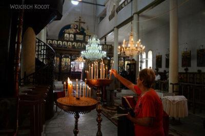 KrC-022-Krushevo-kościół pw Św Mikołaja