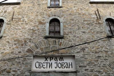 KrC-028-Krushevo-kościół pw Św Jana