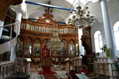 KrC-030-Krushevo-kościół pw Św Jana