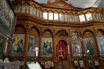 KrC-032-Krushevo-kościół pw Św Jana