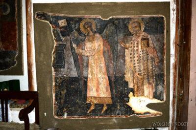 KrC-033-Krushevo-kościół pw Św Jana