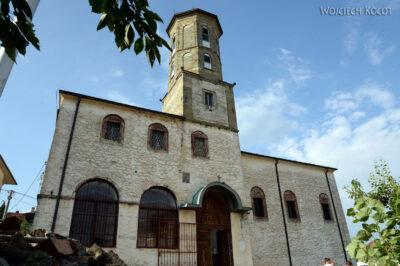 KrC-045-Krushevo-kościół pw Bogurodzicy