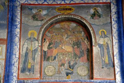 KrC-052-Krushevo-kościół pw Bogurodzicy