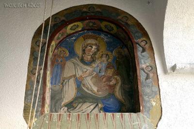 KrC-053-Krushevo-kościół pw Bogurodzicy