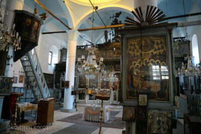 KrC-054-Krushevo-kościół pw Bogurodzicy